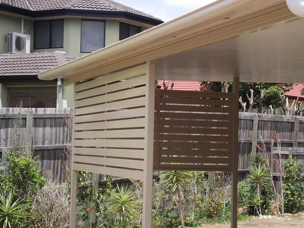 deck awnings with screens 28 images screens for patio